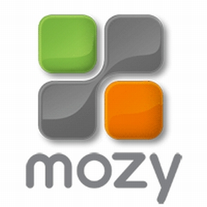 mozy_coupon