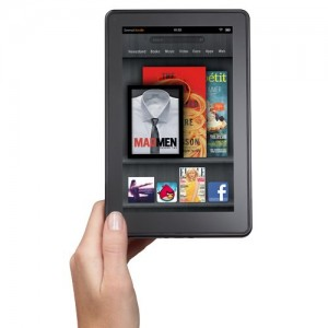 Kindle-Fire-on-Black-Friday