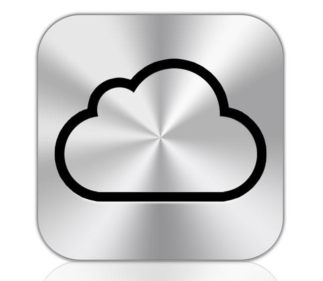 apple-icloud11