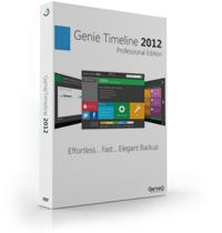 Blog_GTL3_Package