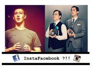 facebookacquiresinstagramfor1billion
