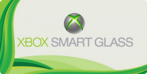 MS-Xbox-SmartGlass