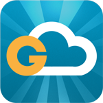 G_Cloud_Launcher_150_2
