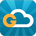 G_Cloud_Launcher_HD2