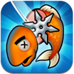 Ninja-Fishing_Icon