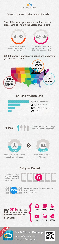 infoGraph3 (2)