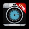 FastBurstCameraLite