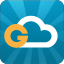G_Cloud_Launcher_128