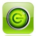 GreenITersMobile