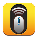 WiFiMouse