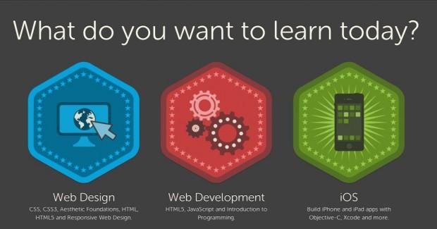 Learn-Web-Design-Web-Development-and-iOS-Development-Treehousejpg