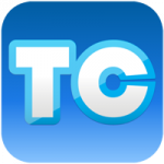 Top_100_Android_Apps_TrueCaller