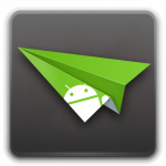 airdroid_faenza_like_icons_by_r4hamid-d4ujeow