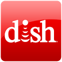 dishanywhere