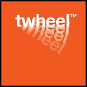 twheel