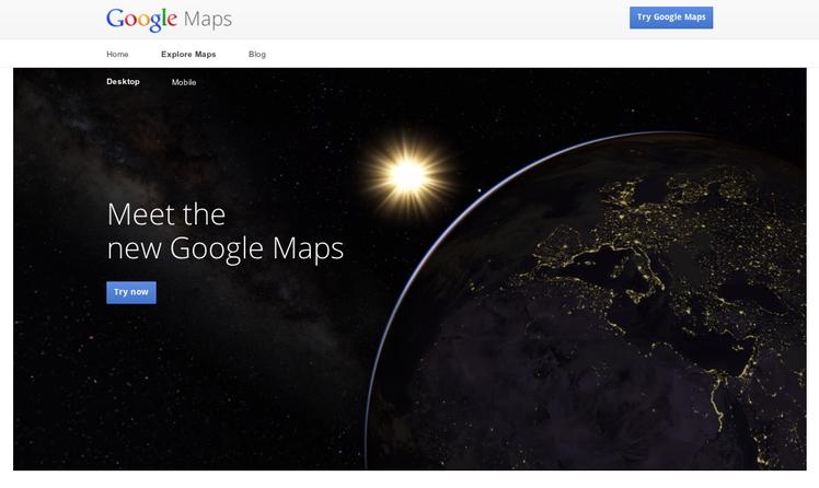 GoogleMapsNew
