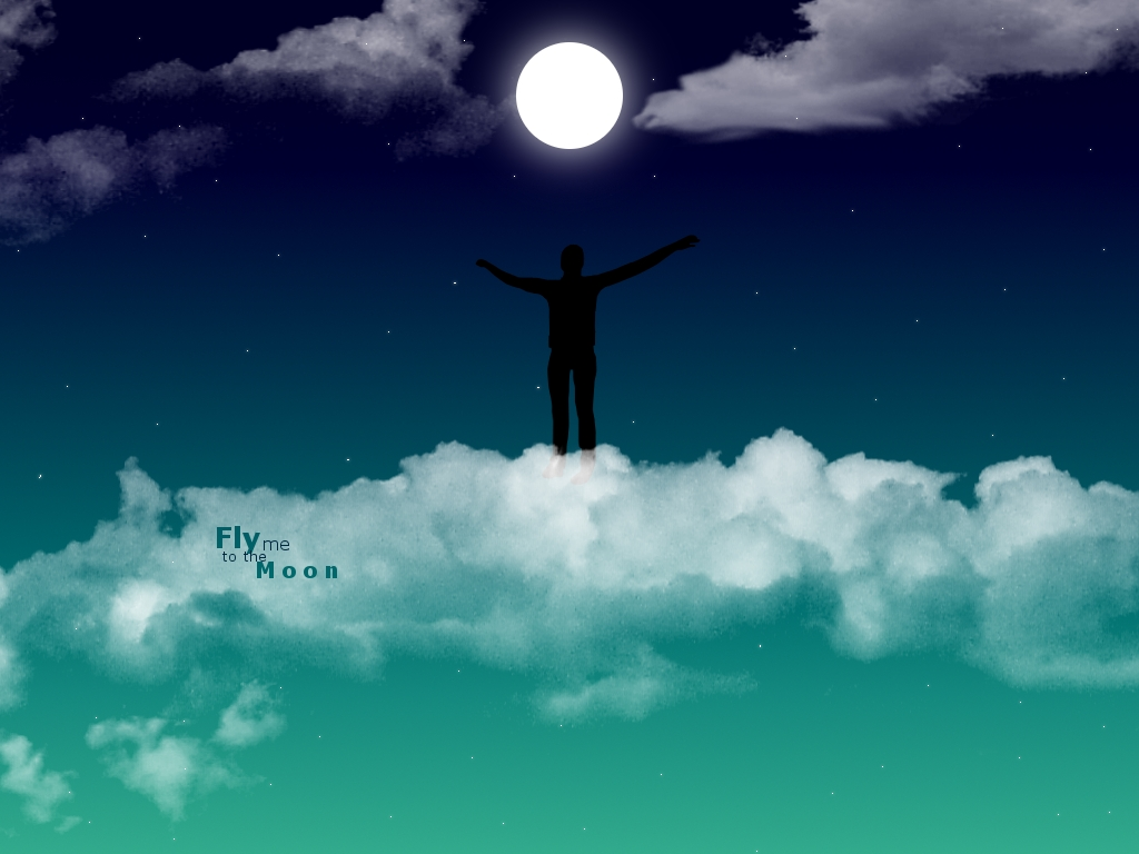Fly_me_to_the_moon_by_0985