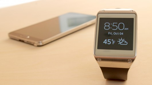 galaxy-gear-review