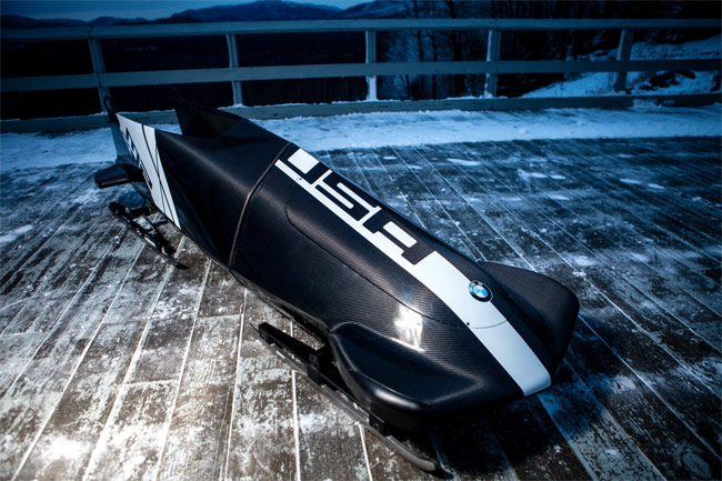team-usa-bmw-carbon-fiber-bobsled