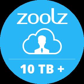 Zoolz Business Plans